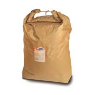 Strouhanka Pytel 15kg PAC