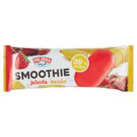 Smoothie jahoda banán 55ml