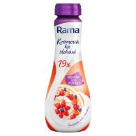 Rama krém ke šlehání 19% 250ml