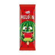 Meloun 80ml Prima