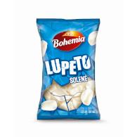 Cracker solený lupeto Bohemia 75g INR