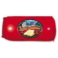 Sýr Ementál Locki Dammer 45% 1kg