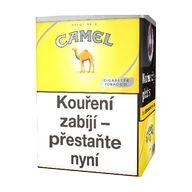 tab. Camel 75g