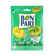 Bon Pari Botanical 90g NES