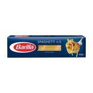 Barilla Spaghetti n. 5 500g XT