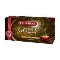 Čaj Gold 20ks 40g TEEK