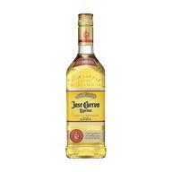 Tequila Cuervo Especial Gold 38% 1l GRAN
