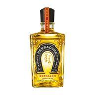 Tequila Herradura Reposado 0,7l  40%