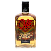Tequila Olé Mexi gold 38% 0,7l XT