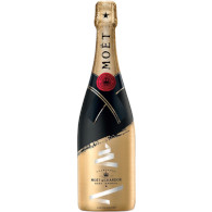 Champagne Moet Chandon 0,75l