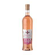 TMP Zweigeltrebe rosé G 0,75l XT
