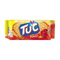 Tuc paprika 100g