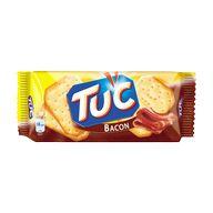 TUC Slanina 100g