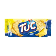 TUC Sýr 100g