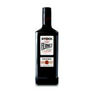 Fernet original 38% 0,5l nový