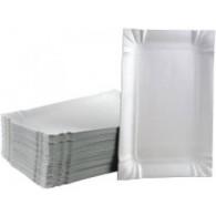 Tácek  papír č.5 16x23cm 100ks BART