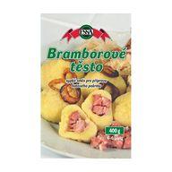 Těsto bramborové 400g XA Essa