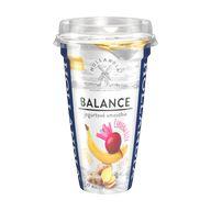 Balance jog. smoothie řepa/ban/zázvor 230g HOLL