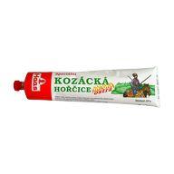 Hořčice kozácká  200g