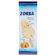 Zorba jog/med/mandle 100ml