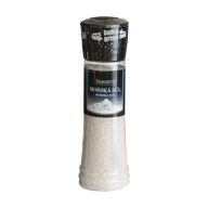 Barney's Sůl mořská bílá - mlýnek 325 ml