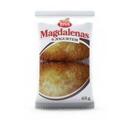 Brick Magdalenas s jogurtem 65g XX