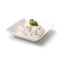 Salát vlašský 500g Cába