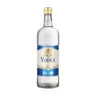 Vodka  Švejk  1l R.J. 37,5%
