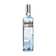 Vodka Amundsen Expedition 40% 0,7l STOCK