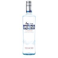 Vodka Amundsen 37,5% 0,5l STOCK
