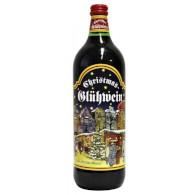 Víno svařené Glühwein S 1L UNB