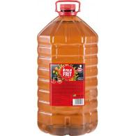 Tuk Palmfrit 10kg PET