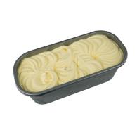 Zmrzlina vanilková 5000ml *