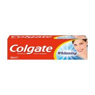 ZP Colgate whitening 100ml