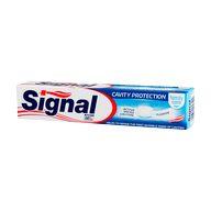 ZP Signal Fam.Cavity 75ml UNL