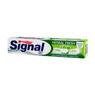 ZP Signal Fam.Herbal 75ml UNL