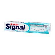 ZP Signal Fam.White 75ml UNL