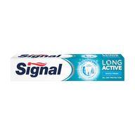 ZP Signal LA White 75ml UNL