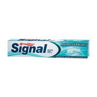 ZP Signal Microgranul.75ml UNL XT