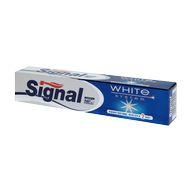 ZP Signal Wht.System 75ml UNL XT TP