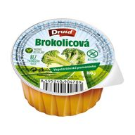 Pomaz.veget.brokolice 100g Al Druid