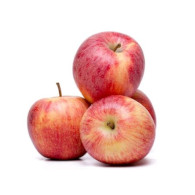 Jablka Jonagored 1kg