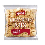 Crackers mix 90g Artur