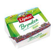 Bryndza Liptov 125g SAFD