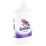 Coccolino aviváž Simplicity Lavender 1,68l UNL