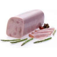 Šunka dušená Moudrý 1kg