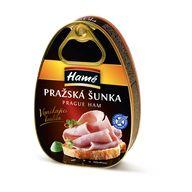 Šunka Pražská VK EO 340g HAM