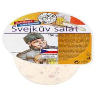 Salát Švejkův 150g