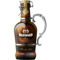 Bernard 12° nefiltr 2l džbán