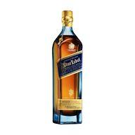 J.Walker Blue Label 40% 0,7l STOCK